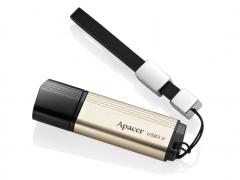خرید اینترنتی فلش مموری اپیسر Apacer AH330 4GB