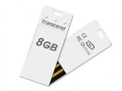خرید اینترنتی فلش مموری ترنسند Transcend JetFlash T3 8GB