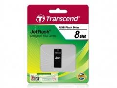 قیمت فلش مموری ترنسند Transcend JetFlash T3 8GB