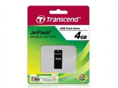 قیمت فلش مموری ترنسند Transcend JetFlash T3 4GB
