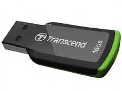 خرید اینترنتی فلش مموری ترنسند Transcend JetFlash 360 16GB