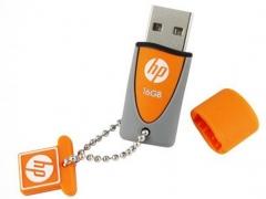 فروش فلش مموری اچ پی HP V245O 16GB