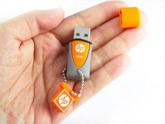 فروشگاه اینترنتی فلش مموری اچ پی HP V245O 16GB