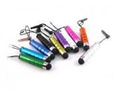قلم خازنی