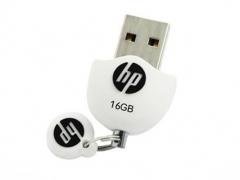 خرید فلش مموری اچ پی HP V270B 16GB