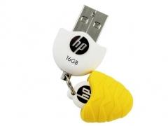 خرید اینترنتی فلش مموری اچ پی HP V270B 16GB