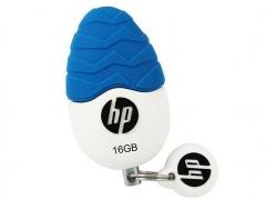 فروشگاه اینترنتی فلش مموری اچ پی HP V270B 16GB