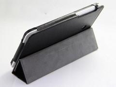 فروش کیف چرمی ASUS Memo Pad HD7 ME175