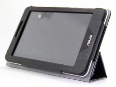 خرید کیف چرمی ASUS Memo Pad HD7 ME175