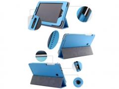 خرید آنلاین کیف چرمی ASUS Memo Pad HD7 ME175