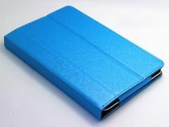 خرید اینترنتی کیف چرمی ASUS Memo Pad HD7 ME175