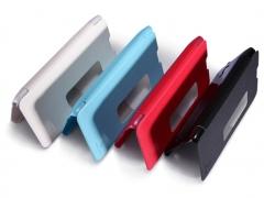 خرید اینترنتی کیف چرمی 2 Huawei Ascend Mate مارک Nillkin