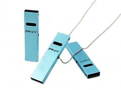 خرید فلش مموری پی ان وای PNY Whistle 8GB
