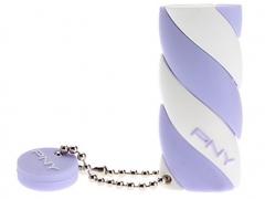 فروشگاه اینترنتی فلش مموری پی ان وای PNY Candy Attache 8GB