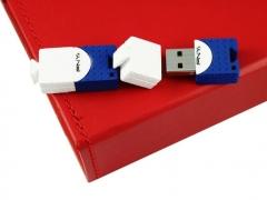 قیمت فلش مموری پی ان وای PNY Brick Attach 8GB