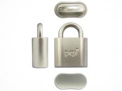 خرید اینترنتی فلش مموری پی کیو آی Pqi i-Lock 16GB