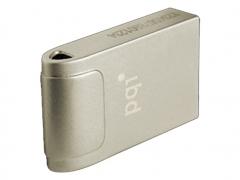 قیمت فلش مموری پی کیو آی Pqi i-Neck 8GB