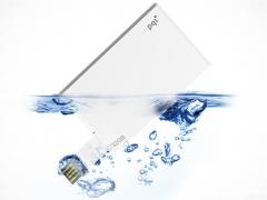 قیمت فلش مموری پی کیو آی Pqi i512 8GB