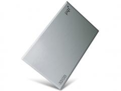 خرید فلش مموری پی کیو آی Pqi i512 16GB