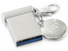 خرید فلش مموری پی کیو آی Pqi i-mini 8GB