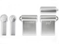قیمت فلش مموری پی کیو آی Pqi i-mini 32GB