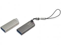 خرید فلش مموری پی کیو آی Pqi U821V 8GB
