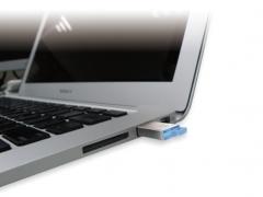 خرید آنلاین فلش مموری پی کیو آی Pqi U821V 8GB