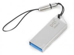 خرید اینترنتی فلش مموری پی کیو آی Pqi U821V 16GB