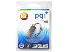 قیمت فلش مموری پی کیو آی Pqi U821V 16GB