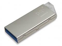خرید عمده فلش مموری پی کیو آی Pqi U821V 16GB