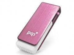 قیمت فلش مموری پی کیو آی Pqi U262 4GB