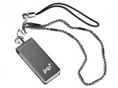 خرید فلش مموری پی کیو آی Pqi i812 32GB