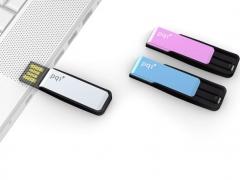 قیمت فلش مموری پی کیو آی Pqi i817L 4GB