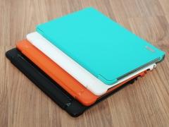 فروشگاه اینترنتی کیف Samsung Galaxy Note 10.1 2014 مارک Rock
