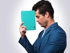 فروش آنلاین کیف Samsung Galaxy Note 10.1 2014 مارک Rock