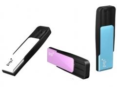 خرید فلش مموری پی کیو آی Pqi i817L 32GB