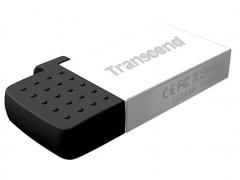 خرید عمده فلش مموری ترنسند Transcend JetFlash 380S 16GB