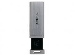 خرید آنلاین فلش مموری سونی Sony Micro Vault USM16GU 16GB