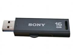 خرید Sony Micro Vault USM16GR- 16 GB
