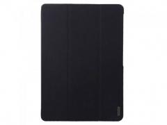 لوازم جانبی Samsung Galaxy Tab Pro 12.2