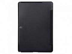کیف برای Samsung Galaxy Tab Pro 12.2