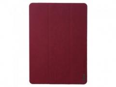 خرید کیف تبلت Samsung Galaxy Tab Pro 12.2