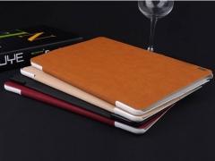 خرید کیف سامسونگ Samsung Galaxy Tab Pro 12.2