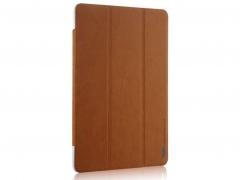 فروشگاه کیف تبلت Samsung Galaxy Tab Pro 12.2
