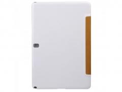 فروش کیف تبلت Samsung Galaxy Tab Pro 12.2