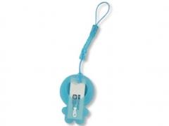 فروشگاه اینترنتی فلش مموری کینگ مکس Kingmax Super Stick Mini 4GB