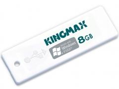 خرید فلش مموری کینگ مکس Kingmax Super Stick Mini 8GB