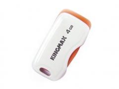 خرید اینترنتی فلش مموری کینگ مکس Kingmax PD01 4GB