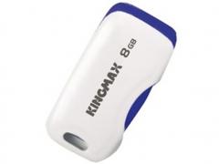 فروشگاه اینترنتی فلش مموری کینگ مکس Kingmax PD01 8GB