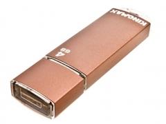 خرید اینترنتی فلش مموری کینگ مکس Kingmax UD05 4GB